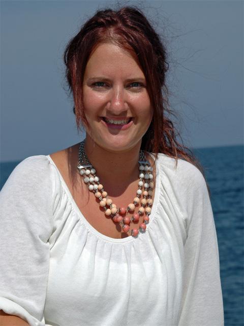Jenny Tanck