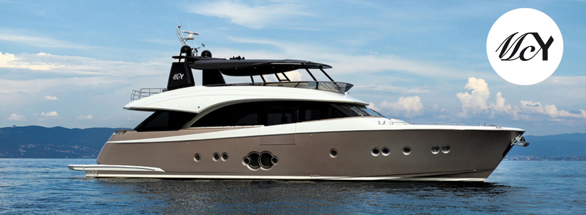 Monte Carlo Yacht