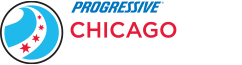 Chicago Boat Show 2019