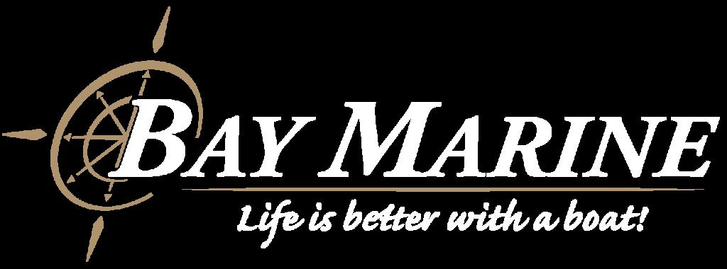 baymarine.net logo
