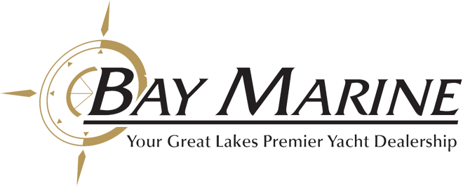 Bay Marine of Sturgeon Bay, Inc