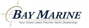 Bay Marine_2016_HIREZ_logo
